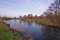 Ortsblick in Steinhude (Wunstorf) IMG 3190.jpg