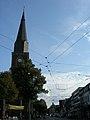 Ortsmitte von Krefeld-Bockum, 2007.JPG