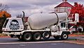 Oshkosh Clayton Concrete mixer.jpg