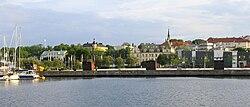Oskarshamn Sweden.jpg