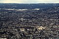 Oslo from air - panoramio - John Christian Fjell….jpg