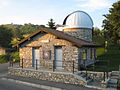 OsservatorioAstronomicoSormano.jpg