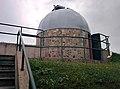 Osservatorio Astronomico di Cima Rest - panoramio (4).jpg