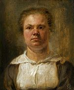 Ostade Portrait of a woman.jpg