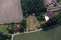 Ostbevern, Loburg -- 2014 -- 8500.jpg