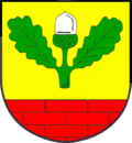 Osterby (SL)-Wappen.png