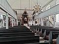 Osterholz-Scharmbeck, St. Willehadi (02).jpg