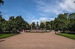 Ostrovskogo Square SPB 01.jpg