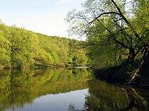 Osyotr River.jpg
