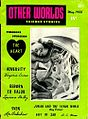 Other worlds science stories 195505.jpg
