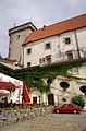 Otmuchów, zamek 5.jpg