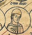 Otto I of Carinthia.jpg