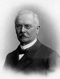 Otto Junghann (1873–1964).jpg