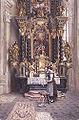 Otto Piltz Anna-Altar Rattenberg.jpg