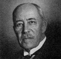 Otto Stenroth.jpg