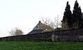 Oud-Valkenburg, Genhoes, omgeving06.jpg