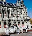 Oude Stadhuis van Middelburg.jpg