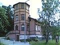 Oulunkylän seurahuone - panoramio.jpg