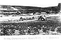 Ourches Aerodrome - Nissen Huts.jpg