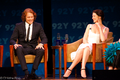 Outlander premiere episode screening at 92nd Street Y in New York 15.png