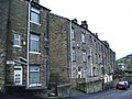 Ovenden Road Terrace, Halifax - geograph.org.uk - 1040878.jpg