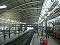Overview of Leeds City railway station 04.jpg