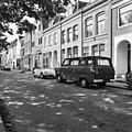 Overzicht Hoogstraat - Weesp - 20252045 - RCE.jpg