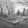 Overzicht hertenkamp met wateropslag (brandveiligheid) - Molenhoek - 20002538 - RCE.jpg