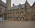 Overzicht plein - Middelburg - 20333750 - RCE.jpg