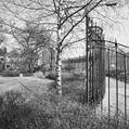 Overzicht tuinhek - Steenwijk - 20205430 - RCE.jpg