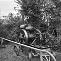 Overzicht van motoren-tentoonstelling - Oirschot - 20400732 - RCE.jpg