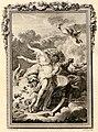 Ovide - Métamorphoses - II - Proserpine enlevée par Pluton.jpg