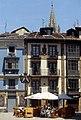 Oviedo-06-Haeuser-Restaurant-1996-gje.jpg