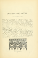 Owen Jones - Examples of Chinese Ornament - 1867 - page 005.png