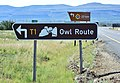 Owl Route, Eastern Cape, South Africa (20510362305).jpg
