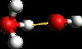 Oxonium hydroxide.png