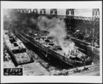 Oyodo being scrapped NH 111636.tif