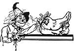 Ozma of Oz.I010.jpg