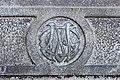 Père-Lachaise - Division 12 - Mellinger 03.jpg