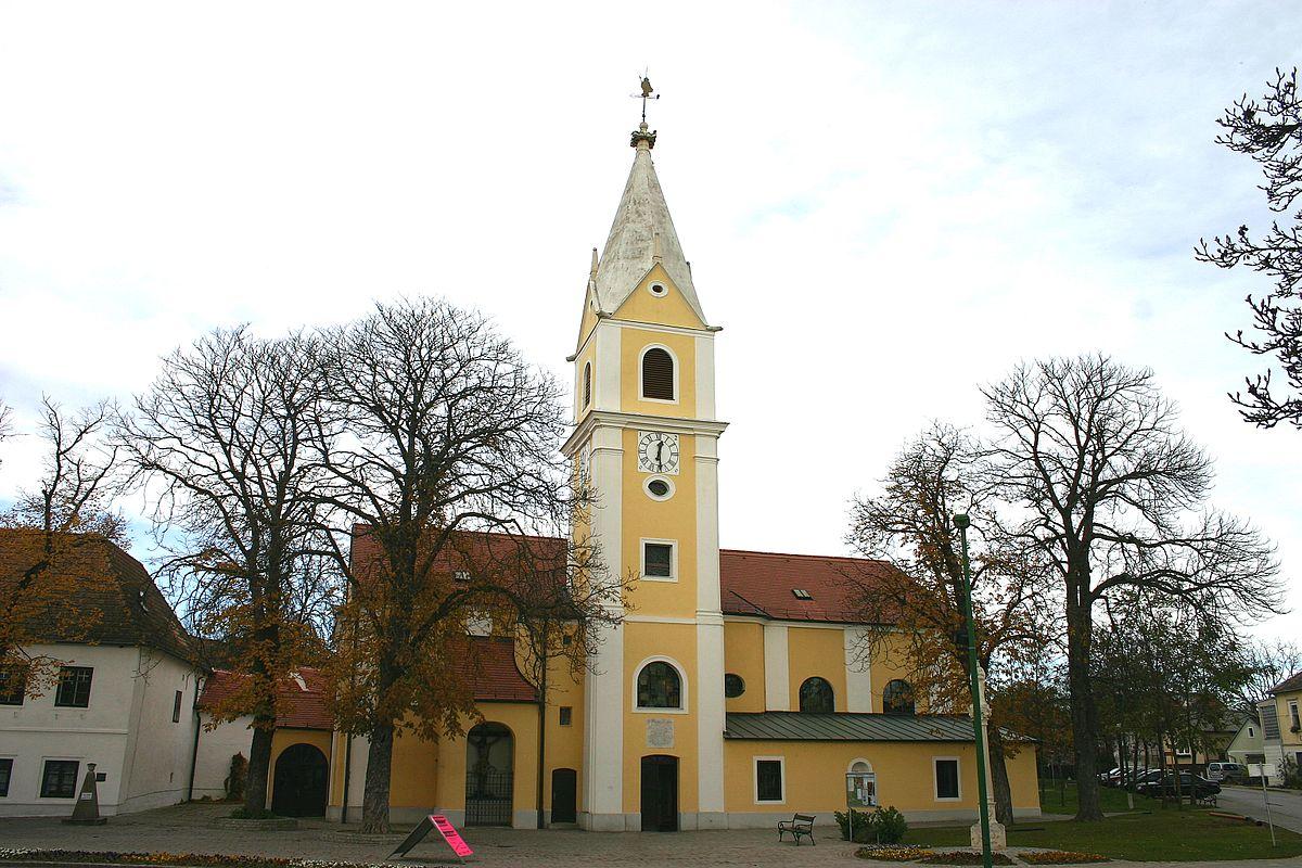 Kreativ Team - Pttsching - RiS-Kommunal - Home