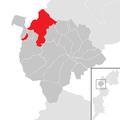 Pöttsching im Bezirk MA.png