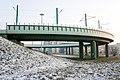 Pętla tramwajowa na Kurdwanowie - panoramio.jpg