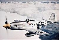 P-51 (航空機)
