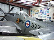 P-51D Mustang PV 577 at Wings of History.jpg