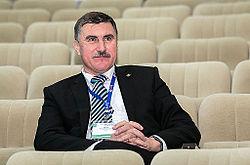 P-kalyaev-ia-6363-smile.jpg