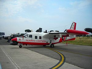 P.166 DL3 Italian Coast Guard.JPG