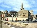 P1010717 Arles Saint-Charles MH reductwk.JPG