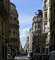 P1170542 Paris VII rue de Varenne rwk.jpg