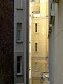 P1180752 Paris XVI rue des Eaux rwk.jpg