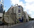 P1200589 Paris XIX rue de Crimée et villa Albert-Robida rwk.jpg
